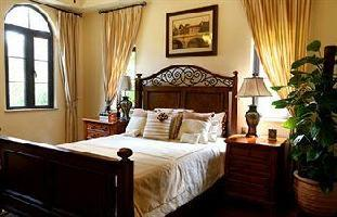 Hotel Mayland Resort