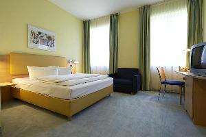 Intercityhotel Duesseldorf