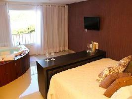 Reserva Praia Hotel