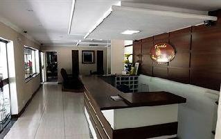Hotel Pousada Dom Fernandes
