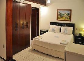 Hotel Feiticeira Praia