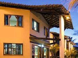 Hotel Pousada Arraial Sol