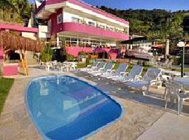 Hotel Pousada Sol Da Manha