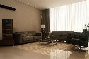 Hotel Estaã‡ãƒo 101