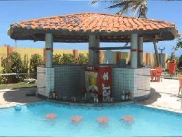 Hotel Fortaleza Praia