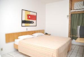 Hotel Itapoa Praia