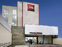 Hotel Ibis Vitoria Praia De Camburi