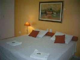 Hotel Pousada Cabore