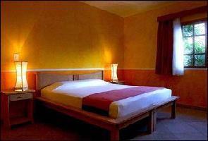 Hotel Pousada Blue Jeri