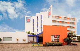 Hotel Ibis Manaus