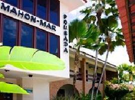 Hotel Pousada Mahon-mar