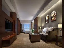 Hotel Proud Way
