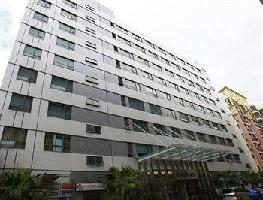 Hotel Sentosa Majialong