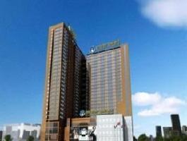 Hotel New Beacon Luguang International