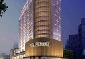 Hotel Ssaw Huafeng