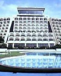 Hotel Nan Hai