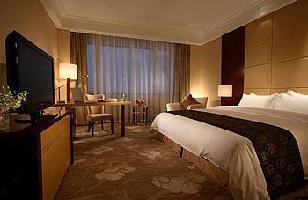 Hotel Saixiang