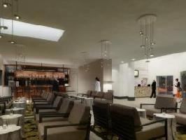 Hotel Golden Tulip Eurexpo