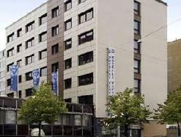 Hotel Finlandia Victoria