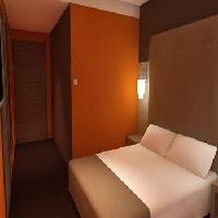 Hotel Kyriad Prestige Dijon Nord Valmy