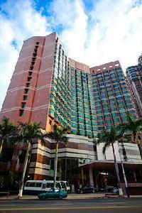 Hotel New World Shunde