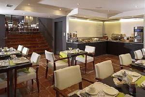 Hotel De Brienne