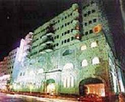 Hotel Tianren Grand