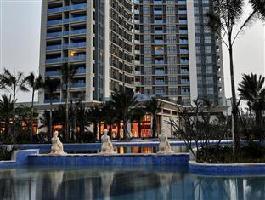 Hotel Phoenix Waterside Gloria Resort