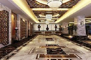 Hotel Qian XI International