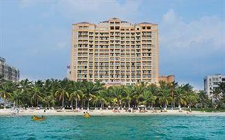 Hotel Shengyi Holiday Villa