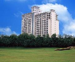 Hotel Star River Apartment