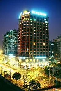 Hotel Milan Continental