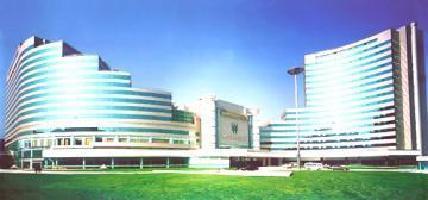 Hotel Narada Grand