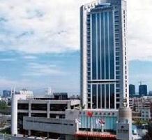Hotel Oriental Deluxe