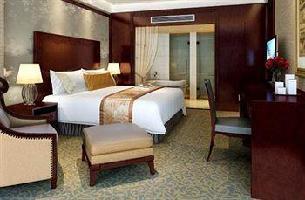 Hotel Narada