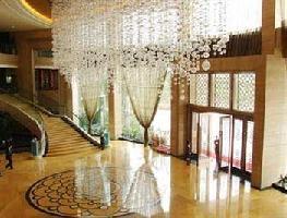 Hotel Tianlai