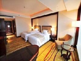Hotel Sanli New Century Grand