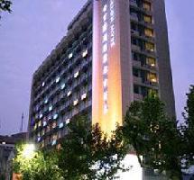 Hotel Ssaw Hubin