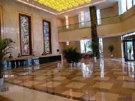Hotel Vanwarm