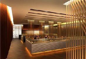 Swiss International Hotel Nanchang