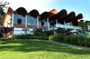 Hotel Portogalo Suãte