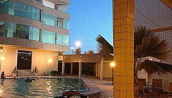 Hotel Bello Mar