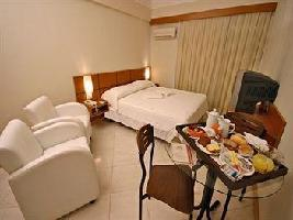 Hotel Costa Sul Beach