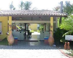 Hotel Florida Inn Praia