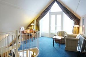 Hotel Clarion Collection Skagen Brygge