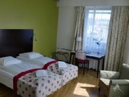 Hotel Bw Nova