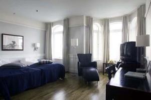 Hotel Clarion Amanda