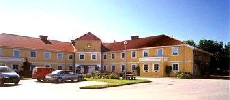 Hotel Best Western Lofoten