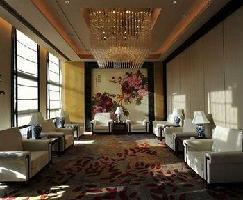 Hotel Wanda Vista