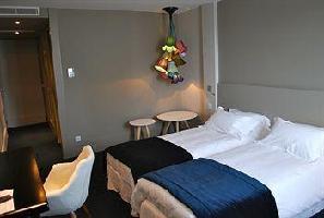 Hotel Le Cinq